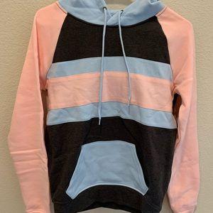 Zumiez hoodie